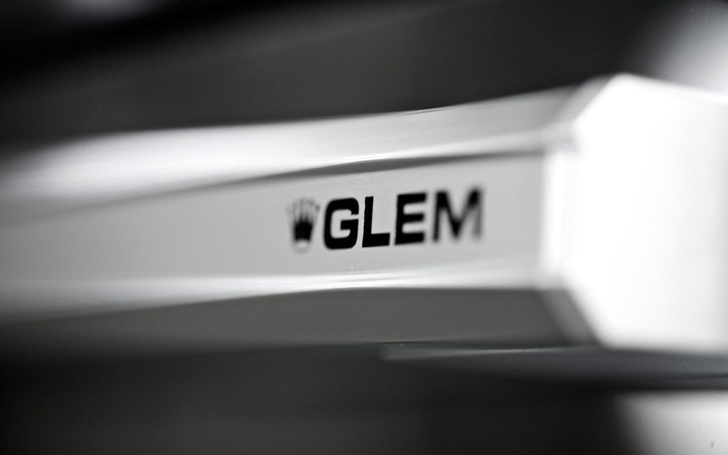 GLEM VALUES   Authenticity, Quality and Pragmatism