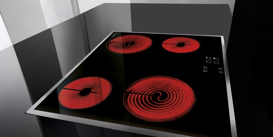 Piano cottura gas vetroceramica 28 images piano cottura in vetroceramica piani cucina piani - Cucine glem gas opinioni ...