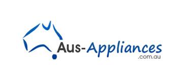 Aus-Appliances Online