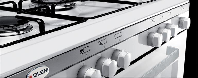 I Nuovi Forni Da Cucina Per Cotture Versatili : Moved permanently