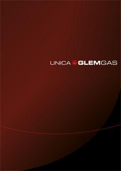 UNICA Catalogue