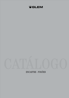 Catálogo 2017/2018