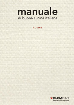 Catologo Cucine 2019