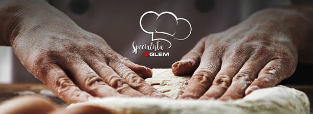 Specialista by Glem