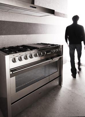 A creative cooker
