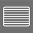 Allarme saturazione filtro