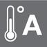 Temperatura automática