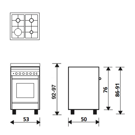 Ge Side By Wiring Diagram on whirlpool dryer electrical diagram