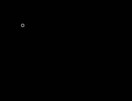 Technical drawing Gloss Black 90cm BI ENERGY Cooker - GS965DOPXN - Glem Gas