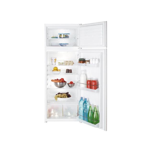 Frigoriferi Da Incasso : Gri da frigoriferi incasso prodotti