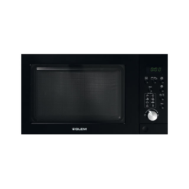 Micro ondes cuisson produits glem gas for Cuisson betterave micro onde
