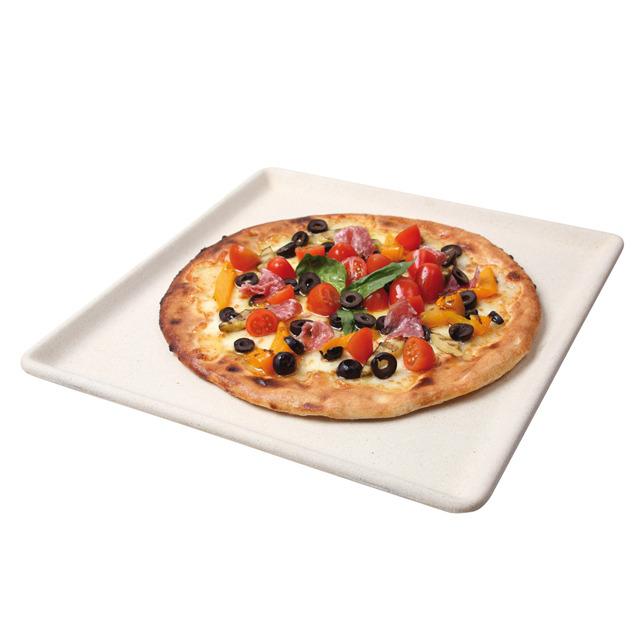 Accessorio pizza