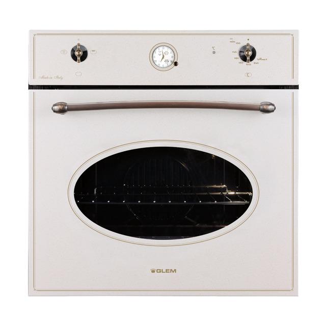 Gftf28san forno a gas cottura prodotti glem gas - Cottura forno a gas ...