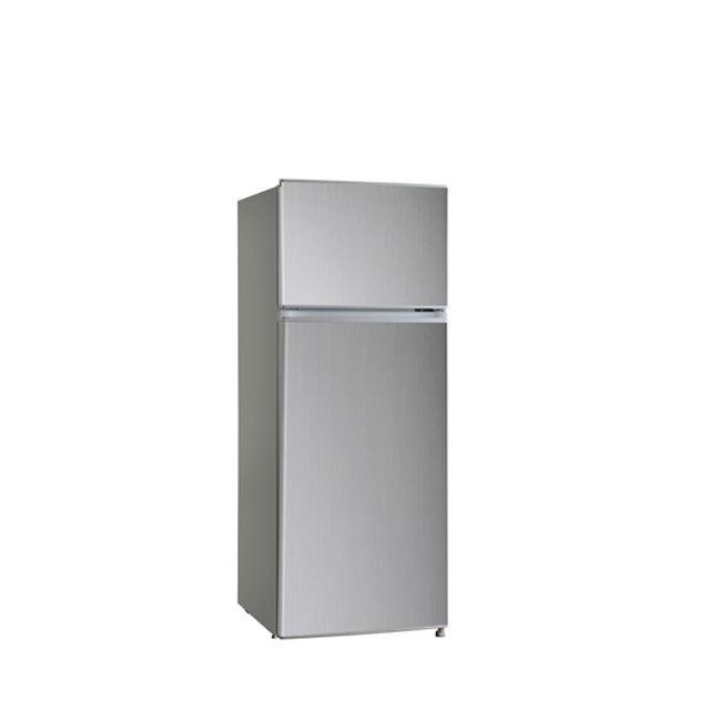 Réfrigérateur pose libre - GRF210SI