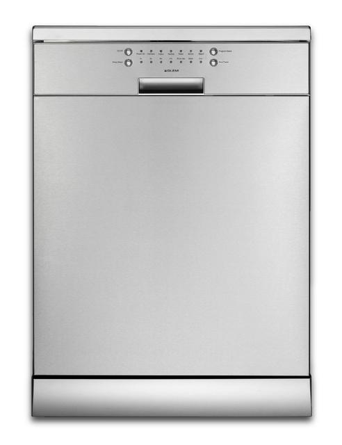 Glem Electronic Dishwasher