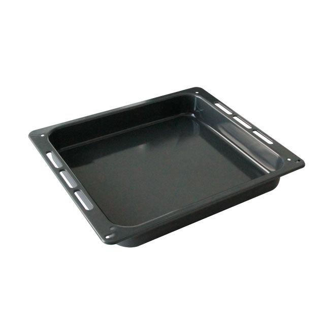 Teglia da forno compatibile con tutti i modelli - 382U32