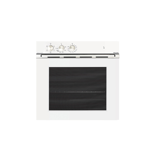 Multifunctions Oven 5 functions - GFM52WH