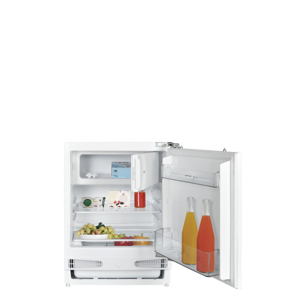Réfrigérateur sous plan intégrable niche 82 cm