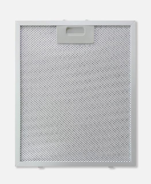 1 filtro metallico antigrasso