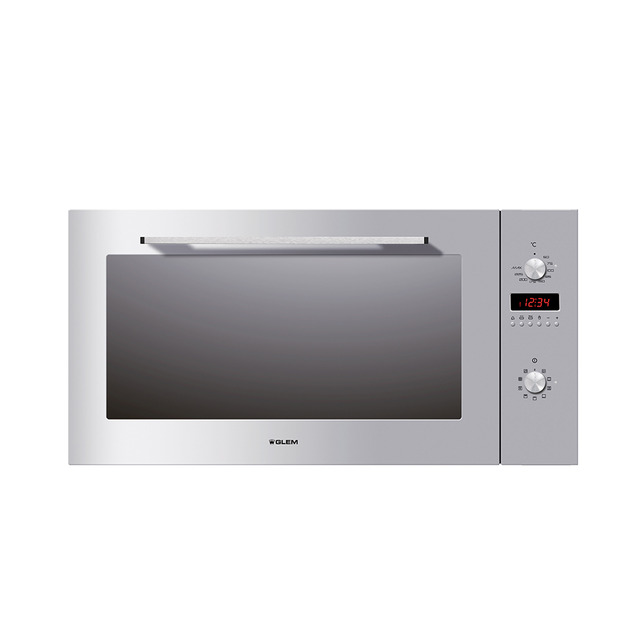 Multifunction Oven 9 Functions