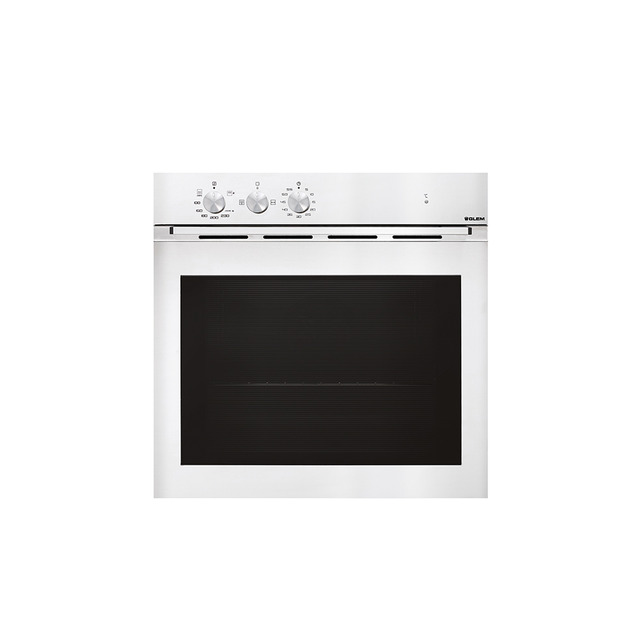 Gas Oven / Gas Grill