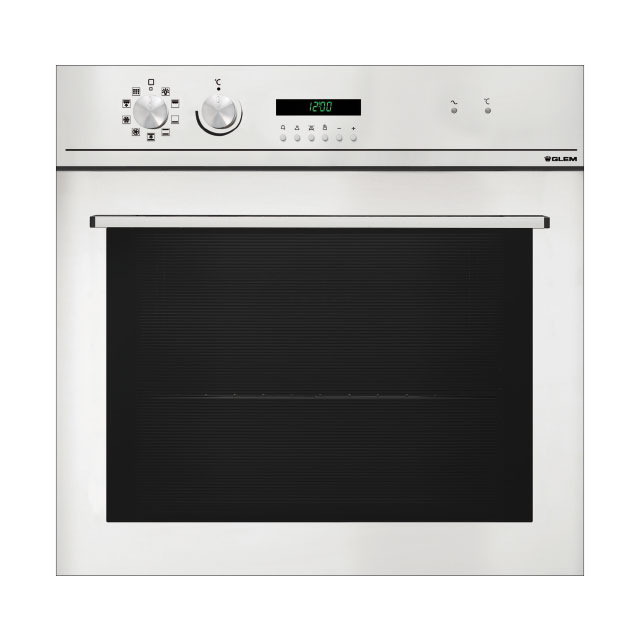 Multifunctions Oven 9 functions