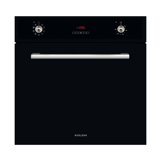 Oven Multifunction - GFP93BK