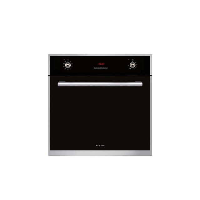 Multifunctions Oven 9 functions - GFP93IX