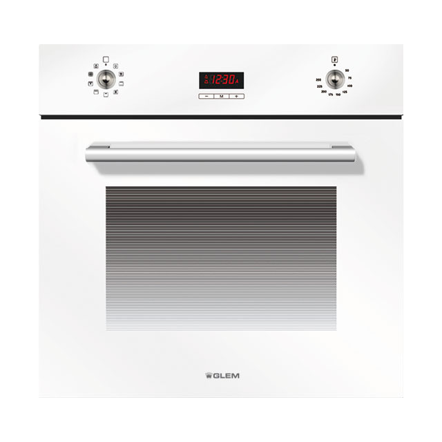 Oven Multifunction - GFP93WH