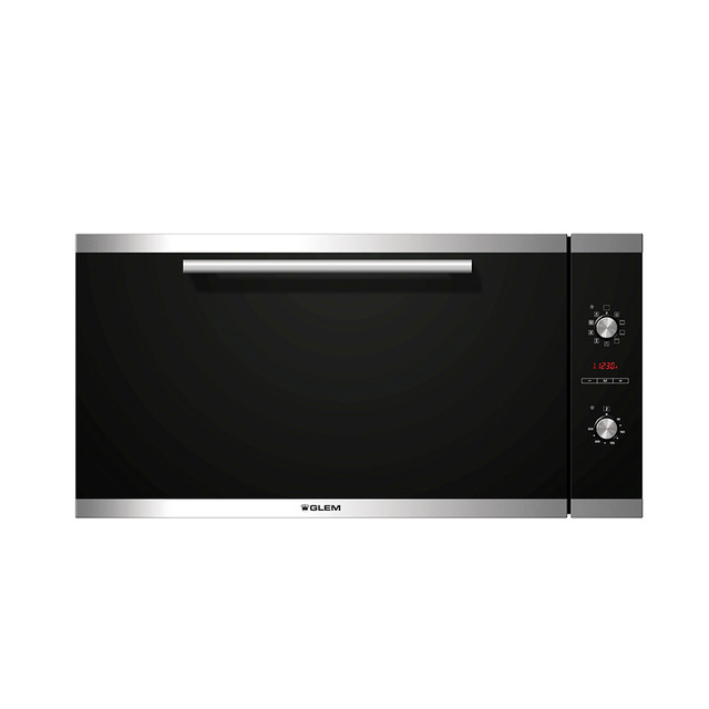Multifunction Oven 9 Functions - GFP993IX