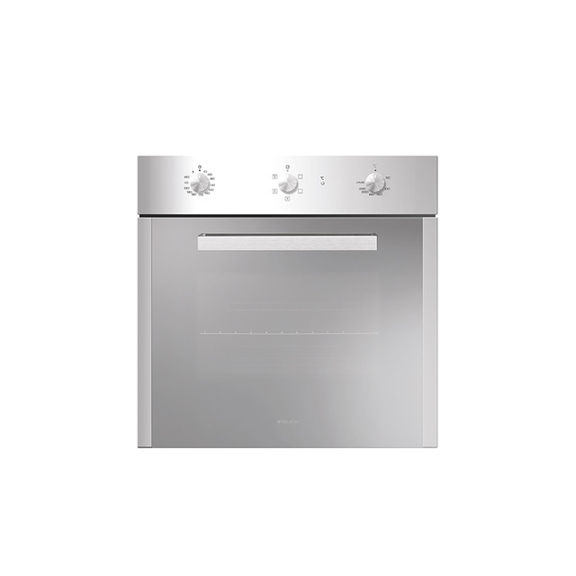 Multifunctions Oven 5 functions