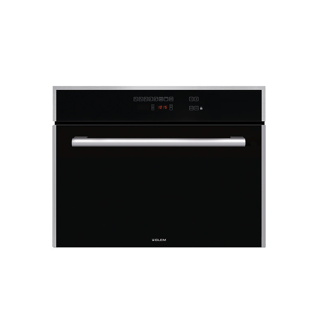 Combi microwave Compact Oven