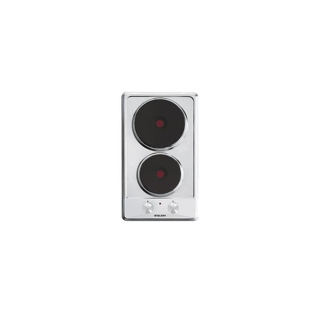 Domino électrique - GT320IX