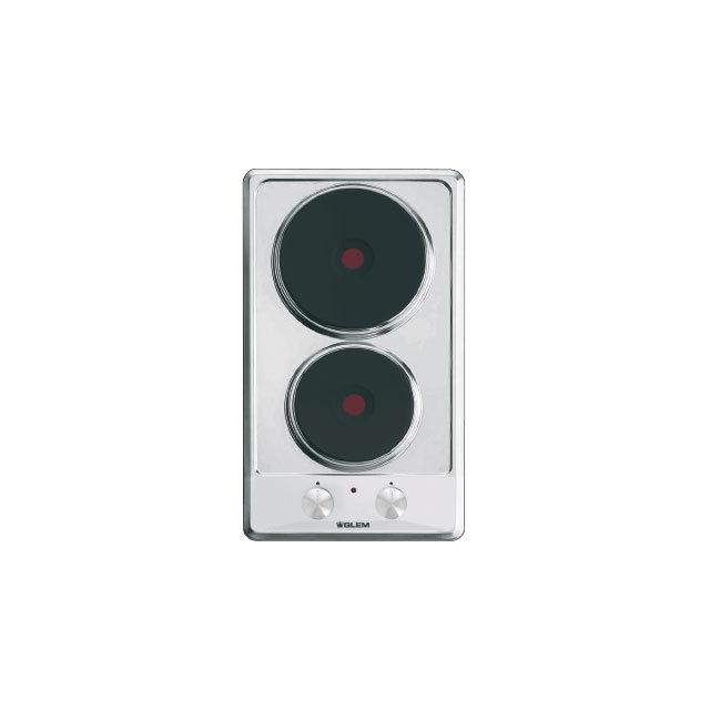 Domino electric Hob 30 cm - GT320IX