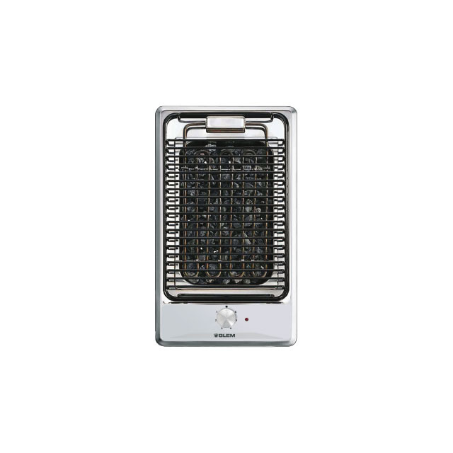 Domino electric 30 cm - GT3BIX