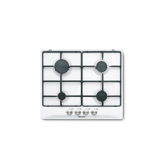 Gas hob - GT64WH