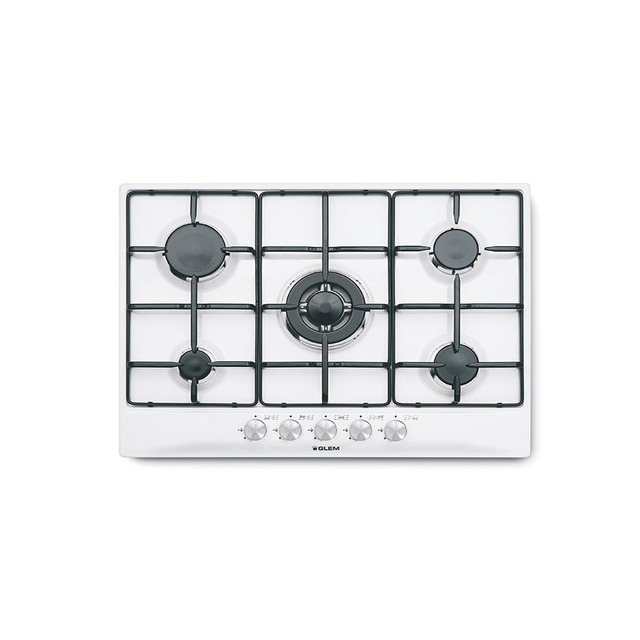 Gas hob - GT955WH