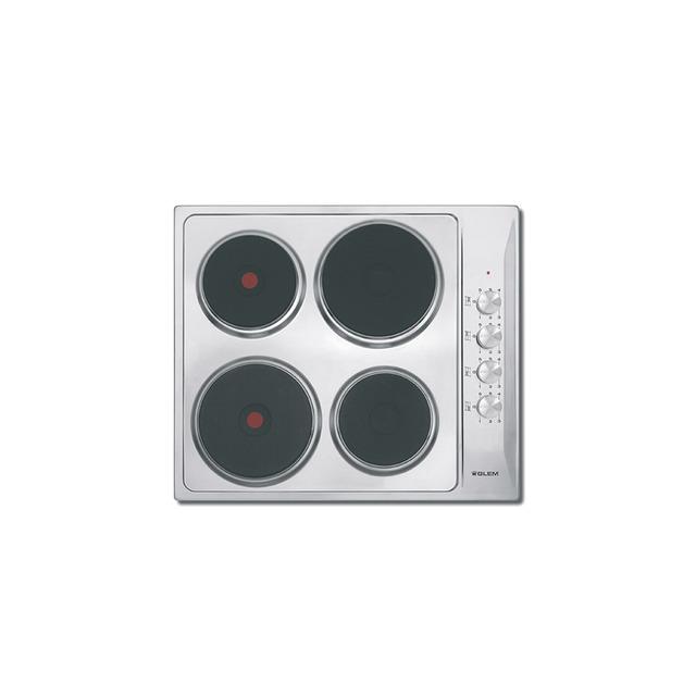 Placa eléctrica  - GTL640IX