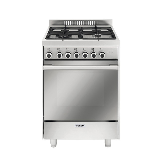Multifunction electric oven - MQ6613VI